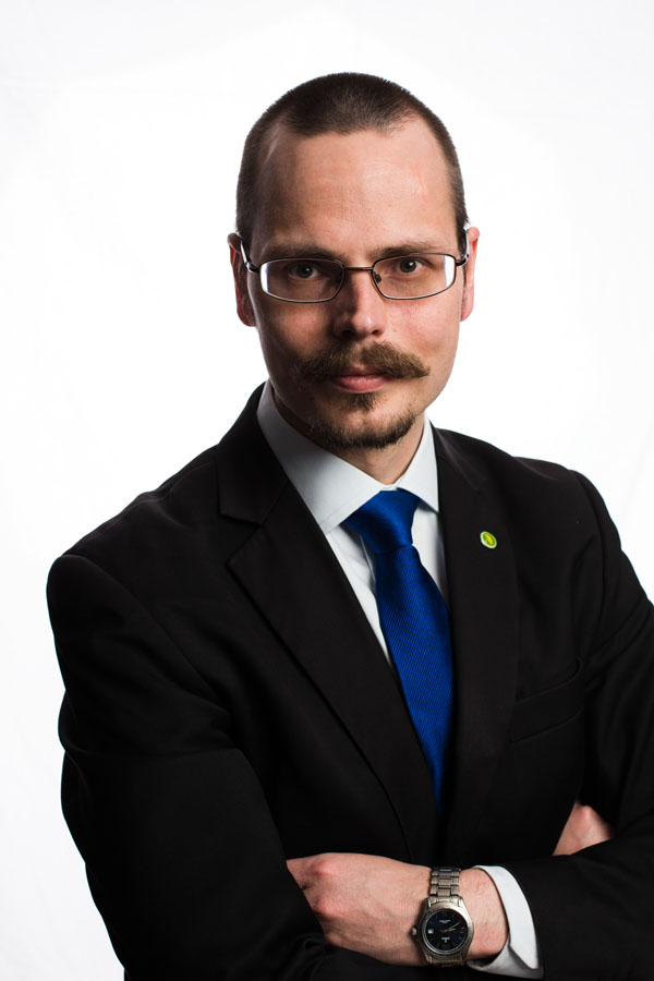 """""""EU-parlamentet måste stoppa Ceta-avtalet"""""""