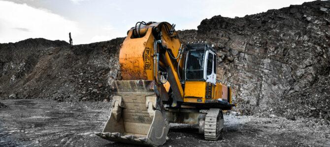 Fortsatt oro för försvagat miljöskydd i EU:s gruvpolitik